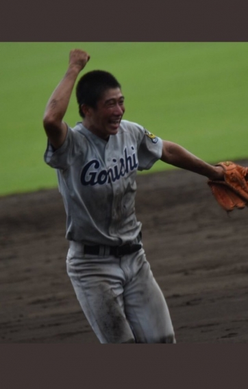 静岡県高校野球秋季大会 優勝